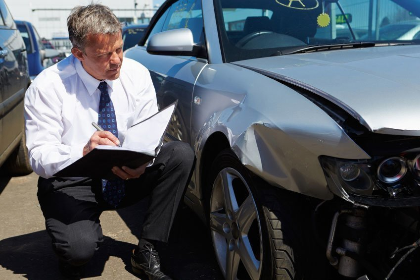 Strategies to Prevent Auto Body Damage