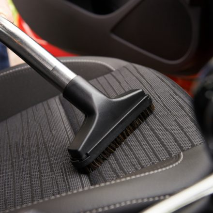 Choosing the proper Auto Upholstery Repair Services