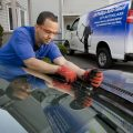 Different Auto Glass Repair Services for various Needs