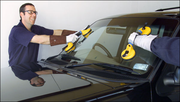 Car windows Repair Services – Why do Best to Repair Car windows Glass?