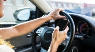Driving Tips For Individuals – Moving Off and Stopping Manoeuvres