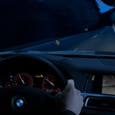 Risk-free Driving Tips For Evening