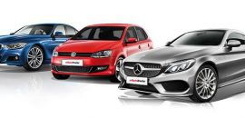 Used vehicles- How Do I Find Used Cars For Sale For Purchase inside my Area?
