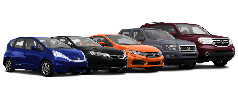 Affordable Used Cars For Sale – How to locate a Deal