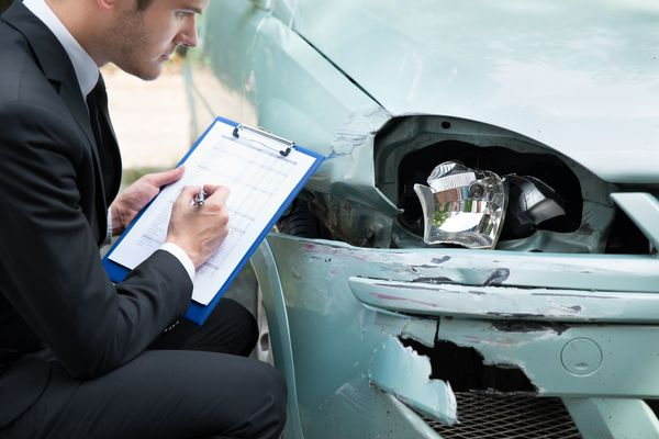 Why do you need the Services of a Competent Car Accident Attorney?