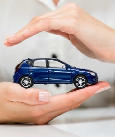 Seek Advice on the Right Car Insurance Plans from Direct Asia
