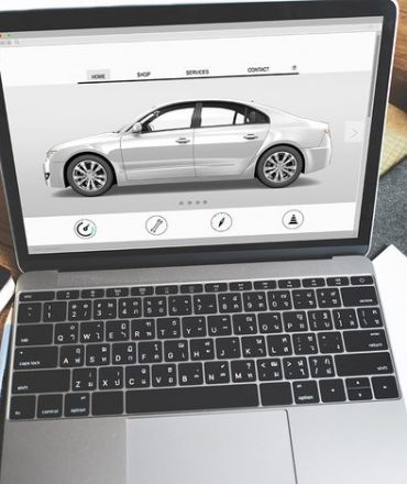 How Can You Quickly Increase Car Sales Volume In Your Dealership