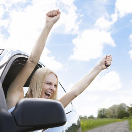 Should You Rent A Car For Next Road Trip?