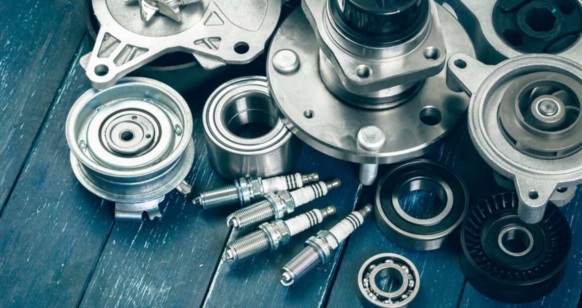 Advantages of the Best Auto Parts For Your Vehicle