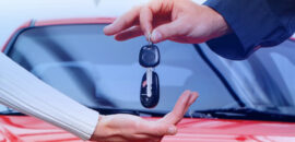 The most effective method to Improve Used Car Sales: How to Sell Cars Profitably