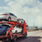 How Can You Ship Your Car in Most Inexpensive Ways?
